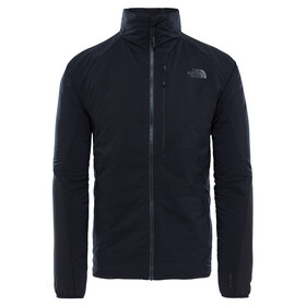The North Face Ventrix Jakke Herrer sort